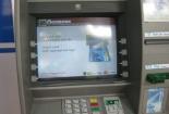 Hàng loạt cây ATM tại Hà Nội ngừng hoạt động trước dịp Tết Nguyên Đán