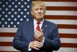Khám phá những cái 'nhất' của nhà Trump