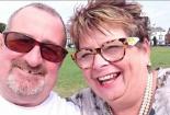 Bị ung thư nghi do... giặt quần áo cho chồng