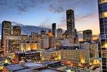 Lĩnh vực công nghệ, thành phố nào hấp dẫn nhất Thế giới?