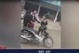 Nghệ An: Phó Bí thư đoàn xã 'bắt vợ' 18 tuổi