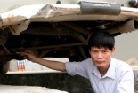 Diễn biến bất ngờ vụ kỹ sư Tạch tố Toyota Việt Nam chậm triệu hồi xe lỗi