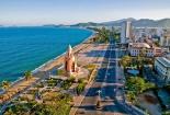 Kết luận việc Công ty Ánh Dương vi phạm cạnh tranh trên thị trường du lịch