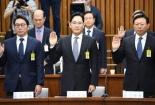 'Thái tử Samsung': Tham vọng lớn sau vẻ ngoài hòa nhã