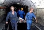 Một công nhân Công ty than Nam Mẫu tử vong do ngạt khí
