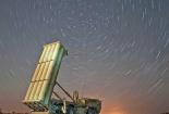 Video: Ghê người với sức mạnh của hệ thống phòng thủ tên lửa THAAD Mỹ