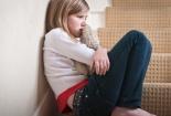 7 kỹ năng nên dạy con để tránh bị xâm hại tình dục