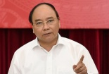 Làm rõ người bảo kê 'cát tặc', đe dọa Chủ tịch tỉnh Bắc Ninh