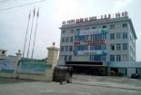 Phòng khám 168 Hà Nội bị thu hồi giấy phép sau vụ thai phụ tử vong