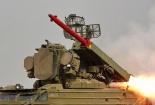 Video: Dựng tóc gáy với hình ảnh tổ hợp tên lửa 9K33M3 Osa-AKM của Nga khai hỏa