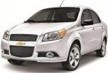 Top 5 ô tô mới giá dưới 500 triệu nên mua hiện nay