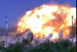 Tên lửa AGM-158 JASSM chính xác cực cao khiến địch 'lạnh xương sống'