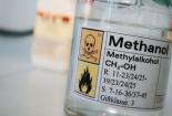 Rượu chứa methanol: Bộ Công thương bàn giải pháp quản lý chặt