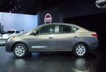 Thu hồi 54.000 xe ô tô Nissan trên toàn thế giới