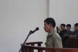 Tuyên án vụ tôn trên xích lô cứa cổ cháu bé ở Hà Nội