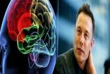 Tỷ phú Elon Musk ra mắt dự án giúp con người có siêu trí tuệ