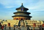 Lật tẩy sự thật 'Tour 0 đồng' của Trung Quốc