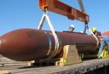 Siêu bom GBU-57: 'Sát thủ boong ke' lừng danh thế giới của Mỹ