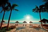 Những điểm du lịch tiết kiệm chi phí cho tuần trăng mật dịp 30/4