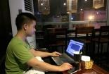 Chàng trai thành công từ kinh doanh online: Bán hàng online không đơn giản
