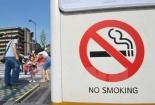 Số người chết do hút thuốc lá ở Trung Quốc còn nhiều hơn dân số Việt Nam