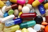 Thời kỳ hậu kháng sinh, bệnh thông thường đe dọa tính mạng con người