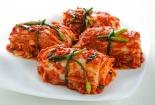 Phát hiện công dụng tuyệt vời từ món ăn kim chi