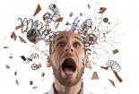 Những biện pháp hiệu quả giúp bạn giảm stress
