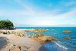 11 địa điểm du lịch gần Tp. Hồ Chí Minh tuyệt vời nhất cho kì nghỉ 30/4 – 1/5