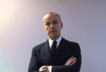 Hé lộ thân thế 'khủng' của TGĐ Piaggio Việt Nam vừa được bổ nhiệm