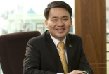 Sếp cũ DongA Bank mới về làm Phó Chủ tịch PNJ là ai?