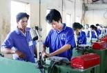 Nhân lực đóng vai trò then chốt để nâng cao năng suất lao động