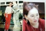 9 khách hàng Lào Cai bị mất trăm tỷ đồng tiền gửi tiết kiệm như thế nào?