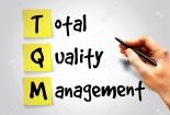Các bước triển khai TQM giúp doanh nghiệp thành công như Honda
