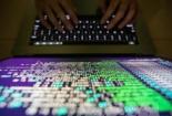 Europol cảnh báo nguy cơ tấn công mạng gia tăng