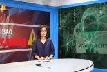 Bản tin Cảnh báo chất lượng: WannaCry đã xuất hiện biến thể 2.0 người dùng cần cẩn trọng