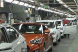 Huyndai và Kia gặp lỗi về đề an toàn buộc phải thu hồi hàng trăm nghìn xe