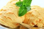 Cách làm kem xoài cực đơn giản khiến cả nhà 'thích mê'