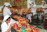 Nhà máy bánh kẹo Vikor: Áp dụng thành công MFCA