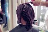 Thuốc nhuộm tóc có thể gây rối loạn nội tiết và ung thư