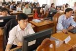 Vụ mua bán đề thi công chức tại Cà Mau: Yêu cầu công an điều tra