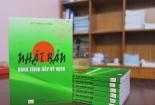 'Nhật Bản – Hành trình đầy kỳ vọng' - Cuốn sách giàu tri thức về Nhật Bản, du học Nhật Bản