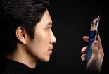 Tính năng bảo mật mống mắt trên Galaxy S8 bị 'qua mặt' dễ dàng