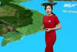 Thời tiết hôm nay 13/6: Bắc Bộ mưa kéo dài, đề phòng dông lốc