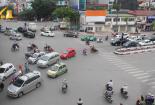 Hà Nội: Người dân phấn khởi, mong chờ dự án tuyến đường đắt nhất hành tinh