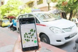 Vì sao Bộ GTVT dừng cấp phép thí điểm taxi công nghệ?