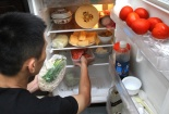 Những cách bảo quản thực phẩm sai lầm gây hại đáng sợ