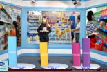 Bản tin Tiêu dùng: Tăng cường kiểm soát giá sữa cho trẻ em