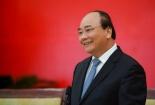 Thủ tướng Nguyễn Xuân Phúc: 'Không có chuyện Hà Nội mở rộng lên Thái Nguyên, Hòa Bình'