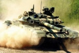 Vũ khí đáng sợ của Mỹ dễ dàng 'hạ' xe tăng mà không tốn một viên đạn